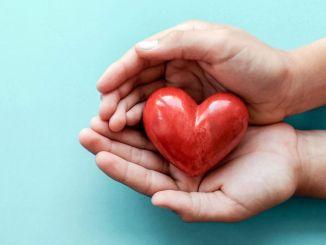 Proces koronavirusa na loše pogođene donacije organa