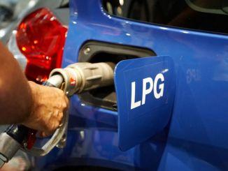 Controle van voertuigen op lpg-brandstof is een publieke verantwoordelijkheid
