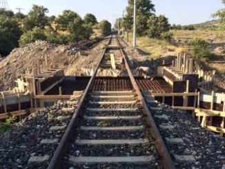 Maintenance and repair of bridges and culverts between Malatya and Kurtalan as a result of the tender