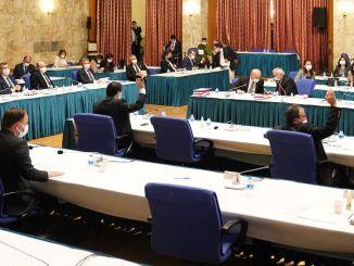 Ministar nacionalnog obrazovanja Selçuk: Zakazati ćemo nastavnike 2021. godine
