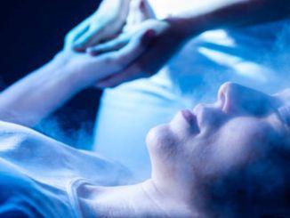 Mi az ózonterápia? Mi ez? Milyen betegségek esetén alkalmazzák az ózonterápiát?