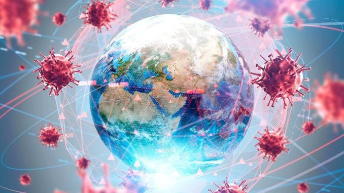 What Are The Scientific Facts On The Pandemic