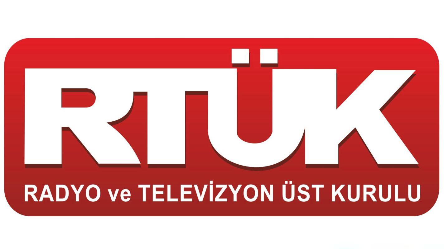 rtuk will receive assistant expert