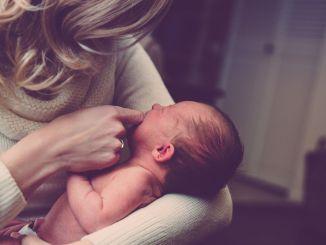 tup bebek tedavisindeki son gelismeler