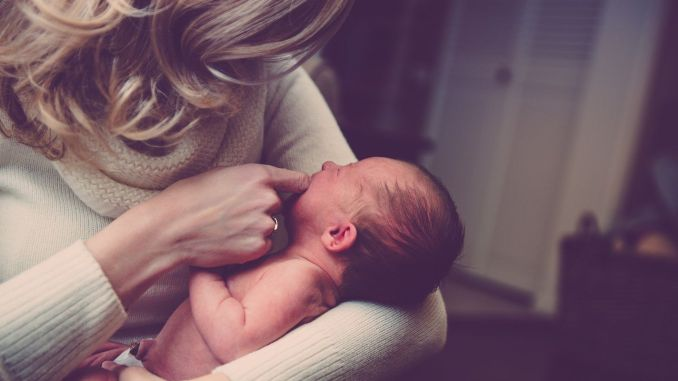 Najnovija dostignuća u liječenju beba u tubama