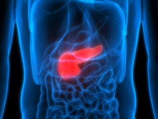 每年有turkiyede患上胰腺癌