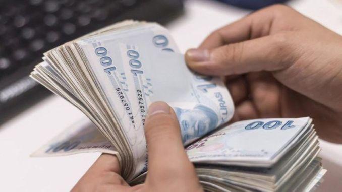 Возможность структурирования налоговой задолженности началась