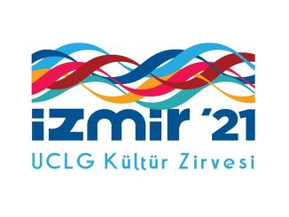 People of Izmir determined the logo of the Kultur Summit