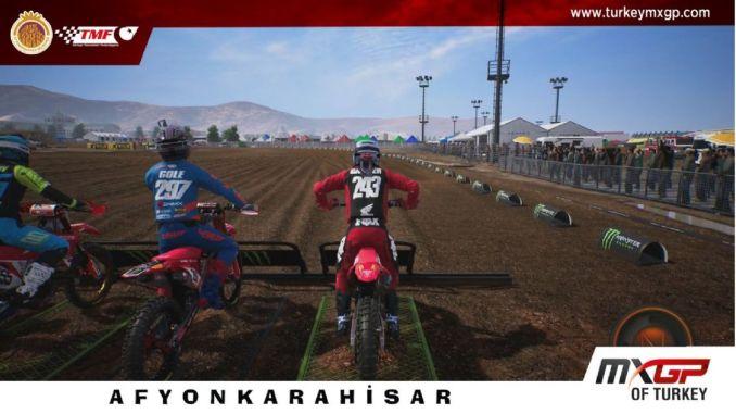 in afyonkarahisar mxgp game