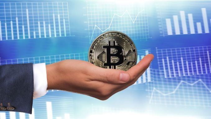 ankara, crypto currency ussu should be made as soon as possible