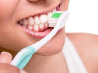 best time to brush your teeth