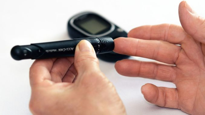what is diabetes, what are the symptoms and treatment methods