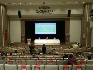 Kömürcü, GAZİRAY Banliyö Hattı'nın Son Durumunu Anlattı
