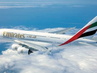 Emirates has resumed its expected Istanbul flights