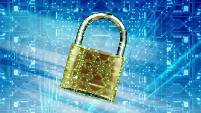 firewall what is a firewall what is it useful and how it works