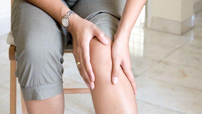 tratament pentru osteoporoza avansata)