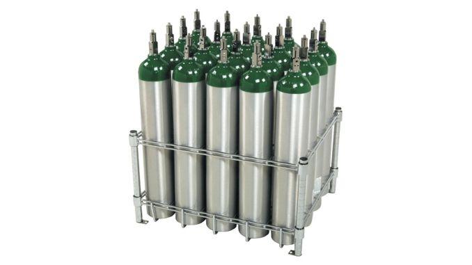 Melyek az oxigéncsövek típusai és hogyan kell használni?