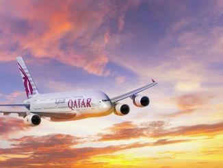 qatar airways seyseller restarts flights