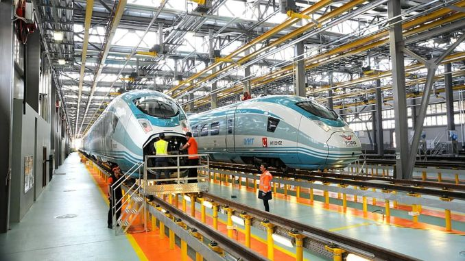 what is rail systems engineering how to be and what does it do