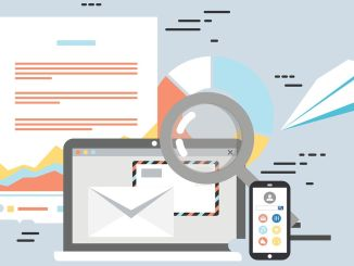 Uppskjuten tidsfrist för kommersiellt system för elektronisk meddelandehantering