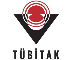 Tubitak will recruit part-time project staff