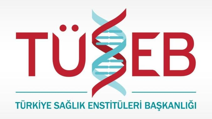 turkey Institutes of Health presidency will make continuous isci scholar