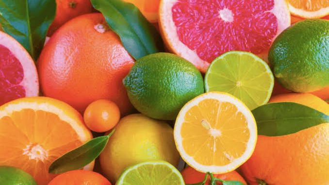 Unknown benefits of oranges