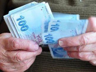 объявлены ставки повышения госслужащих и пенсий, пенсии госслужащим сск и обмен сумок