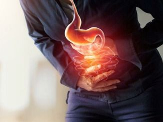 A Mysterious Disease Permeable Bowel Syndrome