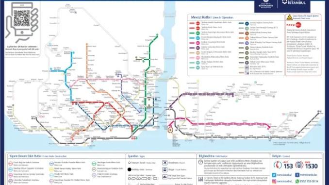 ag map january