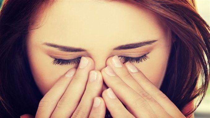 Obratite pažnju na stresni poremećaj nakon potresa