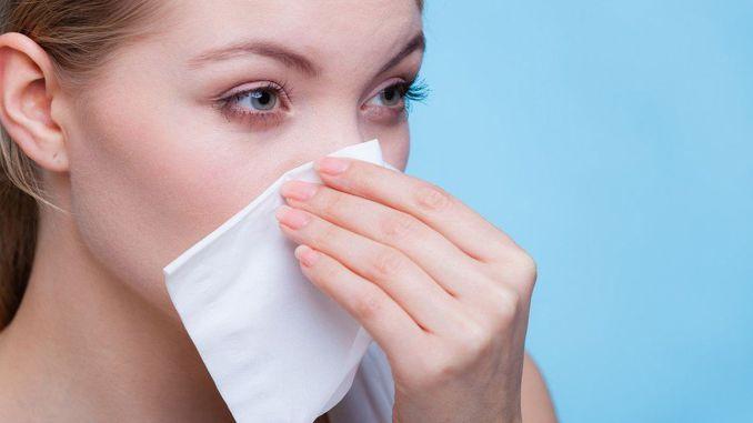 doc dr yavuz selim yildirim explained the most common nose problems