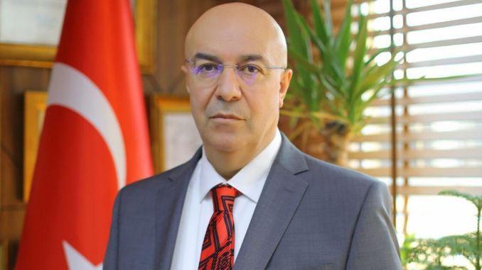 eastern and southeastern Anatolian provinces deserve positive discrimination