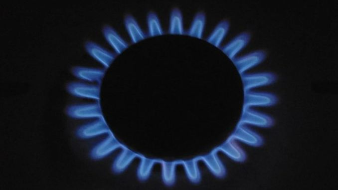 opportunity to pay in installments for delayed natural gas bills