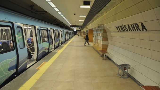 ban on exit from istanbul january street metro time schedule