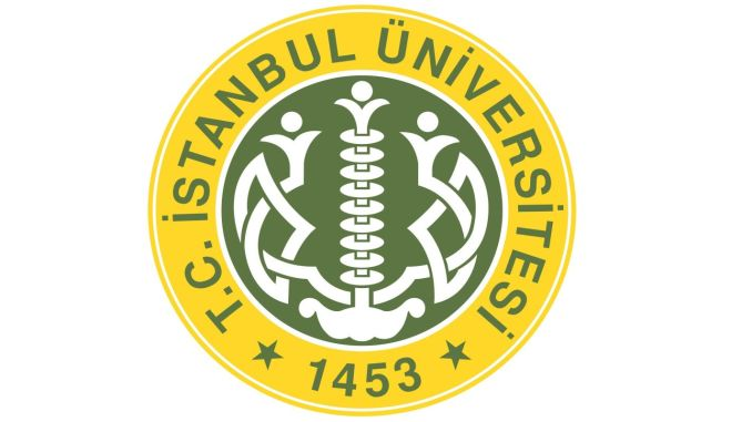 Istanbul University will recruit contracted healthcare staff