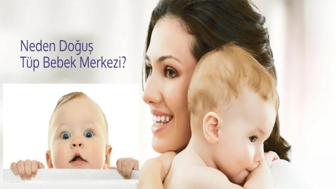 Cyprus tube baby center