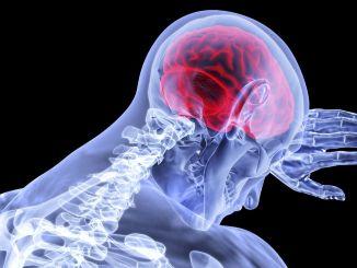 koronavirusas gali sukelti neurologinių problemų