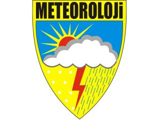 meteorology general manager contracted staff will recruit
