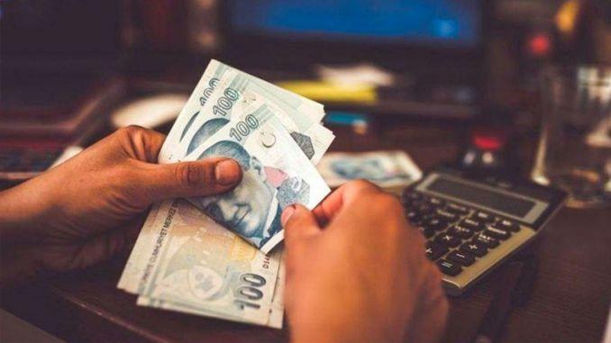 न्यूनतम वेतन दर से नकद वेतन समर्थन और रोजगार प्रोत्साहन की मात्रा बढ़ गई