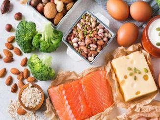 لماذا يجب أن نكون حذرين بشأن تناول البروتين؟