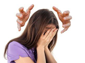 Warum brauchen wir einen Psychiater?