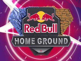 red bullun home ground tournament begins