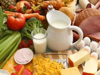 Everything you need to know about healthy diets and popular diets