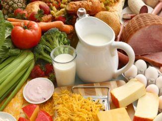saglikli beslenme ve populer diyetler ile ilgili merak ettiginiz her sey