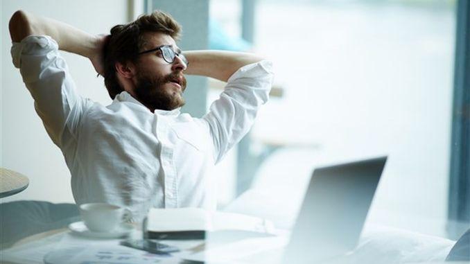 step to facilitate stress management