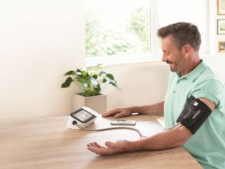 Apa yang harus diperhatikan pasien tekanan darah di musim dingin?