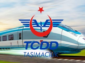 tcdd tasimacilik permanent worker scholar final list has been announced