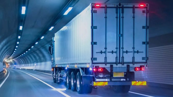 Tirport Insights will keep the pulse of the logistics industry
