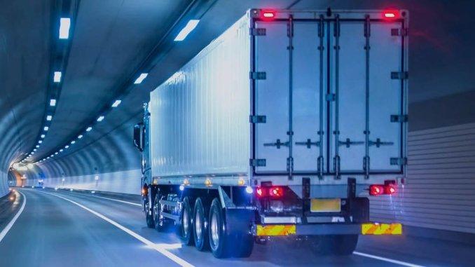 Η Tirport Insights θα διατηρήσει τον παλμό της βιομηχανίας logistics